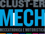 Clust-ER Mech
