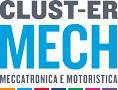 CLUSTER_Mech_90