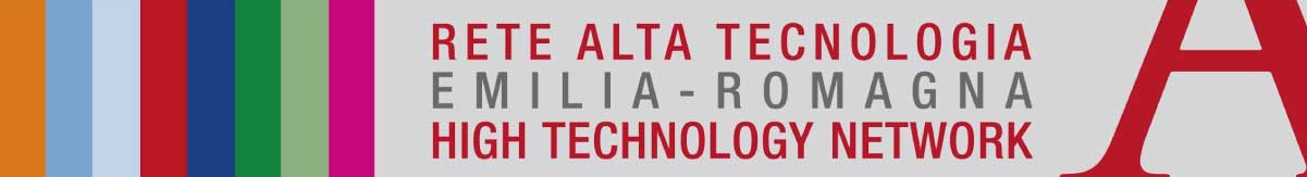 Rete Alta Tecnologia