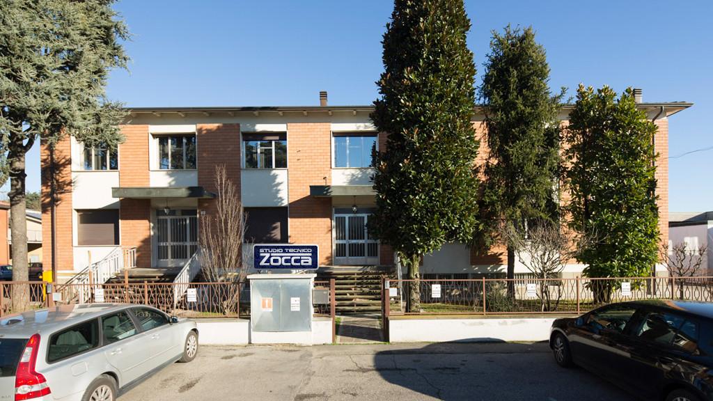 Studio Tecnico Zocca
