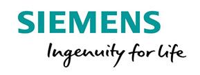 Siemens_280