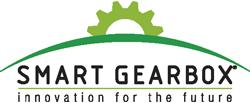 SmartGearbox