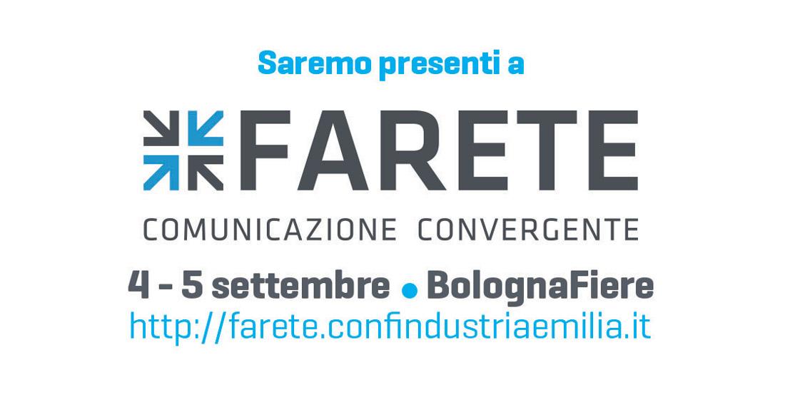 Farete2019_big