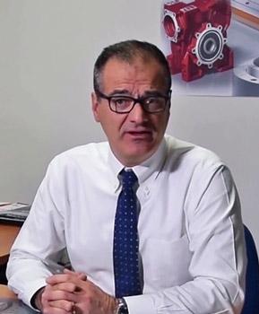 Alessandro Zocca