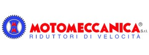 Motomeccanica_300