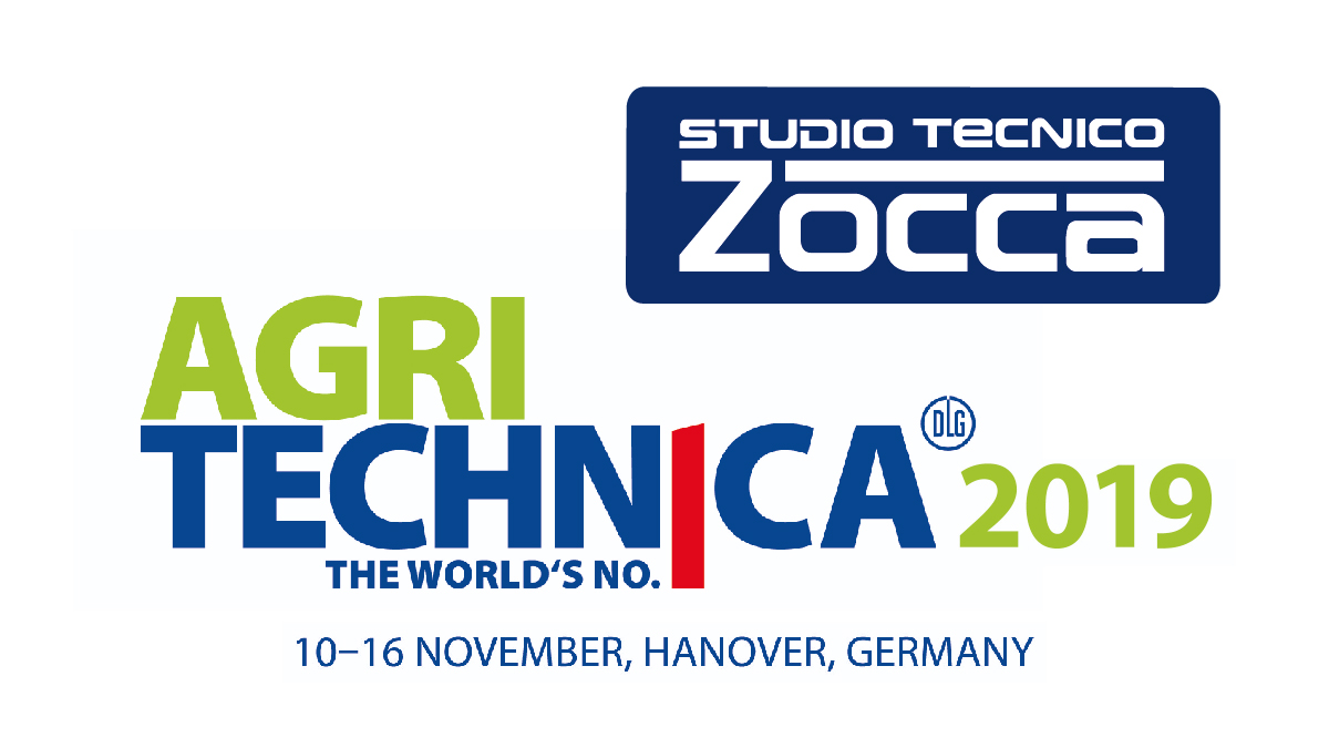 Agritechnica2019_nostand-01