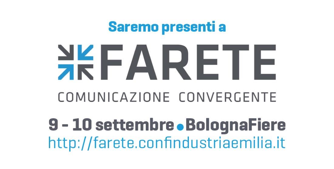 FARETE2020_news2