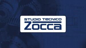 Stuzio_Zocca_Generica