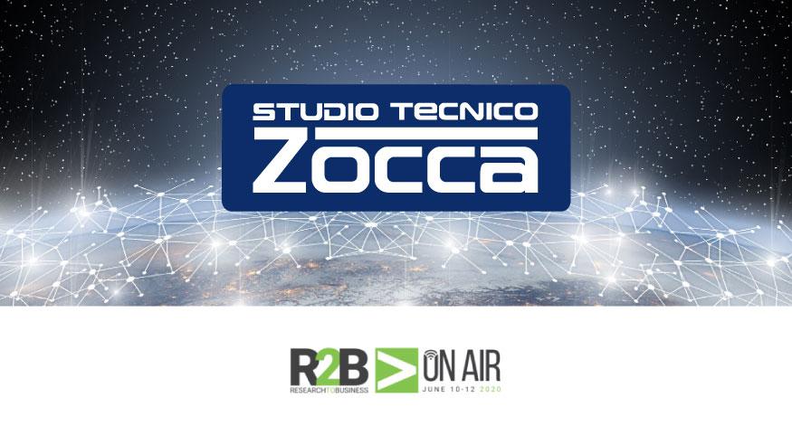 StudioZocca_R2B_OnAir