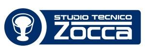 Studio Zocca Fonderia