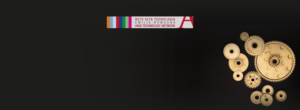 Rete Alta Tecnologia Emilia-Romagna